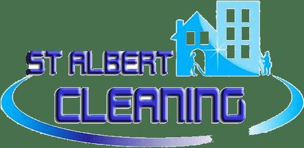 Healthy Restaurants St Albert