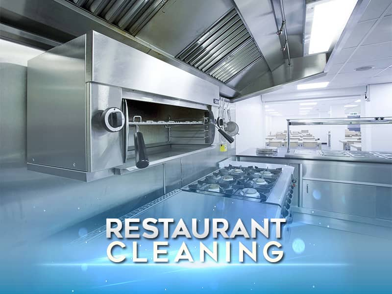 Residential Cleaning Services St. Albert Maid