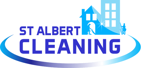 St. Albert Cleaning Company