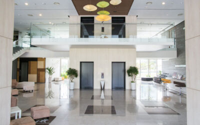 Why St. Albert Cleaning is the Commercial Cleaning Service you need